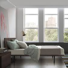 nice modern bedroom lighting. floor lamps are another great option for changing up modern bedroom lighting http nice