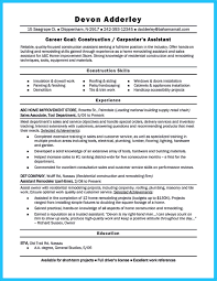 Business Owner Resume When you build your business owner resume you should include the 29