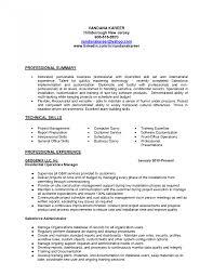 Salesforce Administrator Resume Salesforce Administrator Resume Resumes Summary Indeed Thomasbosscher 4