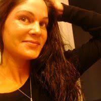Alicia Stayman (aliciastayman) - Profile   Pinterest