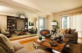 choosing rustic living room. Selecting Rustic Living Room Furniture House Crowd Tranche Accent Chairs For Choosing