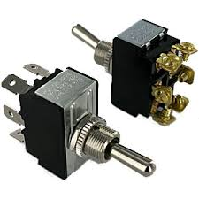 double pole single throw rocker switch wiring diagram wiring dpdt toggle switch circuit source pole throw tlachis