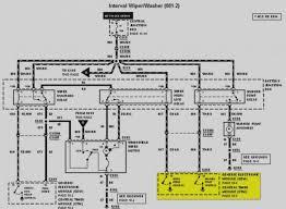 starter wiring diagram ford f150 1 otomobilestan com 1999 ford escort starter wiring diagram 1999 ford f150 wiring diagram