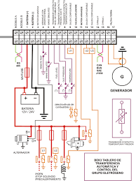 genset wiring diagram on genset images wiring diagram schematics Dorman Wiring Diagram dorman wiring diagram genset wiring diagram 18 dorman wiring diagram 75a on off switch 86916