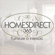 Homes Direct 365 Voucher & Discount Codes May 2021