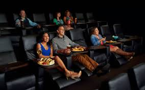 movie tavern closes lexington theater opening soon in brannon movie tavern closes lexington theater opening soon in brannon crossing lexington herald leader
