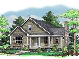 small country house plans. Plan 023h 0087 Find Unique House Plans Home And Floor Small Country Cabin K