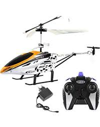 <b>Remote Control</b> Helicopters Online : Buy <b>Remote Control</b> ...