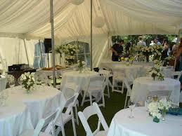 South Coast Wedding Venue Bawley Bush Retreat