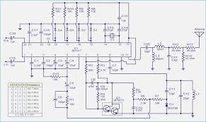 1756 Ia16 Wiring Diagram Me Best Ib16 Daigram For   tryit me in addition Category  Wiring Diagram 142   antihrap me likewise 1756 Of8 Wiring Diagram Manual   Circuit Connection Diagram • also 24v 3 Wire Diagram   Anything Wiring Diagrams • likewise Lc1do9 Lrd14 Wire Diagram   25 Wiring Diagram Images   Wiring additionally 1492 Aifm8 3 Wiring Diagram Elegant Prog Controller Wiring Systems as well 1492 ifm40f Wiring Diagram – wildness me as well ROCKWELL AUTOMATION 1492 AIFM8 F 5   1492 AIFM8 F 5 INTERFACE MODULE in addition 1756 if16 Wiring Diagram – sportsbettor me likewise  as well Rockwell Automation 1492 AIFM8 3 RAIFM8 3 Analog Interface Modules. on 1492 aifm8 3 wiring diagram