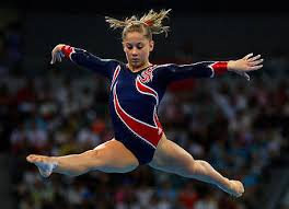 floor gymnastics shawn johnson. Source: Taggymnastics.com · Report. Shawn Johnson Gymnastics Floor