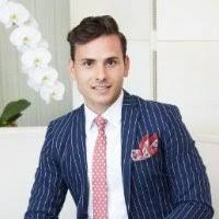 Alex Marconi's email & phone | St. Regis Hotels & Resorts's ...