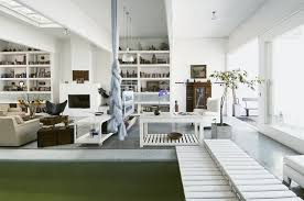 pool house furniture. Indoor Pool House- Partial View House Furniture