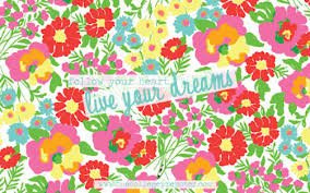 Lilly Pulitzer Quotes Enchanting Lilly Pulitzer Rebeccanicholeratliff