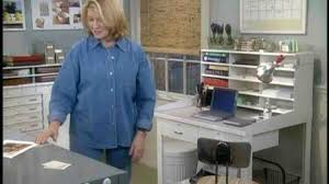 real simple office supplies. real simple office organization products video how to organize your home martha stewart supplies i
