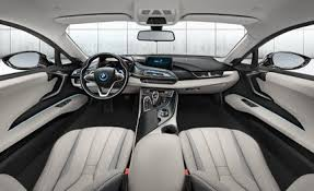 bmw i8 interior production. 2015 bmw i8 16 bmw view 54 photos interior production