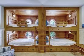 Impressive Small Kids Space Saving Beds Bedroom Furniture Escorted Space Saving Beds Bedrooms