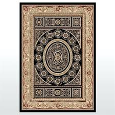 jewel rectangle rug aubusson area rugs french