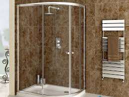 aluminium windows aluminium windows aluminium showers