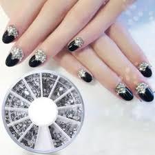 fashion rhinestone crystal
