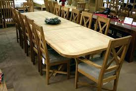 dining tables 10 seater table and chairs lovely round dining table or round dining table table dining tables 10