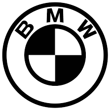 BMW Icon - free download, PNG and vector