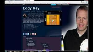 Re Vu Online Resume And Portfolio Revu Professional Work