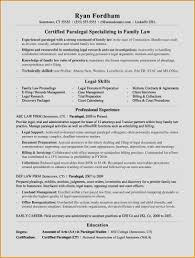 Resume Examples Monster Sample Resume Monster India Resume Ixiplay ...