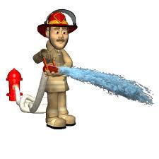 """R�sultat de recherche d'images pour """"borne incendie clipart"""""""