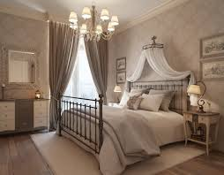 Small Picture gallery images of the the role of bedroom curtain ideas in