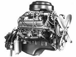 pontiac v 8 engines 1955 pontiac engine