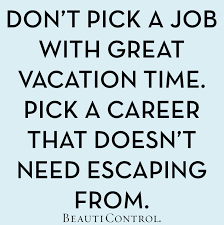 Change Quotes Funny Beauteous Funny Quotes About Changing Jobs QuotesGram Quotes And Sayings