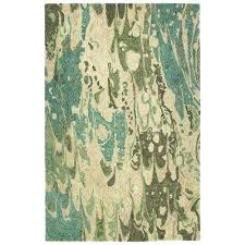 moroccan trellis curtain 9 x outdoor area rugs fresh green area rugs rugs the home depot
