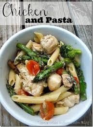 healthy chicken pasta recipes. Contemporary Chicken Healthy Chicken And Pasta Recipe And Chicken Pasta Recipes D