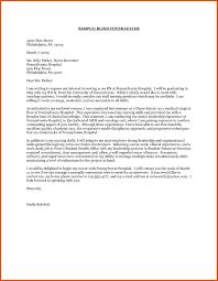New Grad Rn Cover Letter Cv Resume Ideas