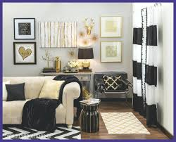 furniture design living room. Astonishing Furniture Black Living Room Unique And Gold Of High Gloss Concept Icing Inspiration Design