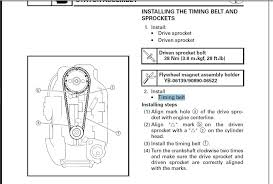 honda outboard engine diagram honda wiring diagrams