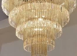 high end lighting brands impressive designer chandeliers pixball com decorating ideas 46
