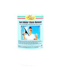 best cleaner for glass shower doors how to clean glass shower doors with hard water stains stain remover cleaning hard water spots on glass shower doors
