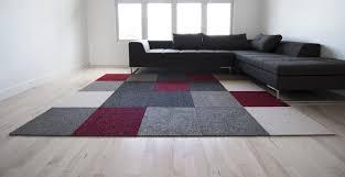 Harmony — Venture Carpets