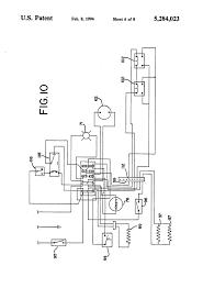 true gdm 72f wiring diagram wiring library Light Switch Wiring Diagram at Gdm 72f Wiring Diagram