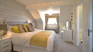 Show Home Interiors Hallways  House Design Ideas - Show homes interiors