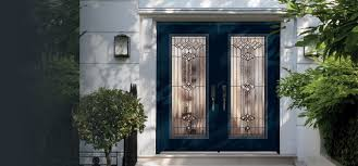 painted residential front doors. Plain Residential PreviousNext With Painted Residential Front Doors