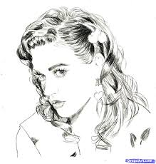 Katy Perry Coloring Pages My Localdea