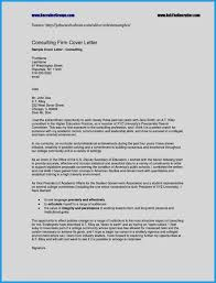 cover letter recommendation letter of recommendation email template in 55 unique letter