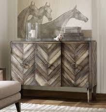 rustic look furniture. Voluptuous Rustic Look Furniture U