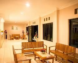 Subasuka water park ini merupakan salah satu destinasi wisata air yang berada di subasuka water park buka jam. Mike Makes Life Easy Review Of Hotel La Hasienda Kupang Indonesia Tripadvisor