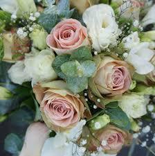 Wedding Flowers Bridal Bouquets Sydney Event Styling Naomi