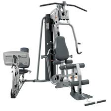 Torros G3 Home Gym Exercise Chart Life Fitness Life Fitness G3