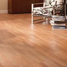 Brilliant Laminate Wood Tile Flooring Find Durable Laminate Flooring Floor  Tile At The Home Depot